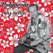 Bill Sevesi
