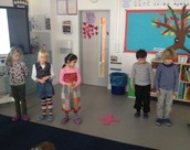 1d - moving maths with Ms. Sayner