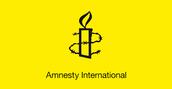 Amnesty International Meeting