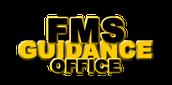 FMS Guidance: Mrs. Garner & Mrs. Horstmeier