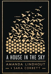 """A House in the Sky"" by Amanda Lindhout"