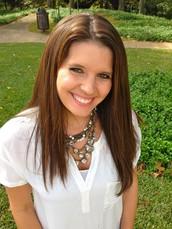 Stefanie Roberts