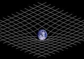 Zwaartekrachts-veld