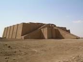 Ziggurats (More Explained)