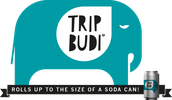 Trip Budi - Best Travel Pillow In Australia