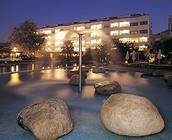 Corendon Jasmin Court Hotel