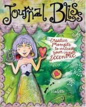 7 Habits Journal Contest Tuesday