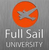 Go To Full Sail University