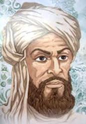 Al-Karaji 11th Century