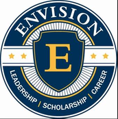 Envision Junior National Leaders Conference