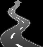 Mijn route naar de ideale organisatie