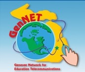 GenNET Classrooms Scheduled to Participate in the 2016 Amazing States Program