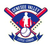 Genesee Valley Little League