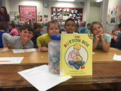 Miss White's Literacy Lesson About Buttons!