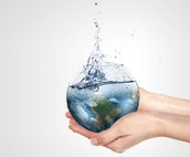 Ofrecemos diversos sistemas diferentes de aprovechamiento de agua