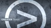 """GREATER THAN"" Series Continues This Wednesday"