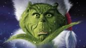 Moneymaking Holiday Movie Math