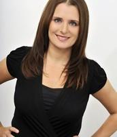 Yvonne Daly