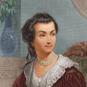 Family Life of Abigail Adams