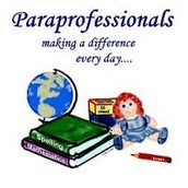 ParaProfessional's in Special Education