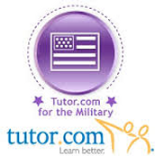 TUTOR.COM - NOW FOR ACTIVE DUTY SERVICE MEMBERS