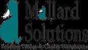 Mallard Solutions