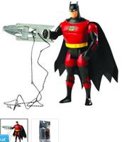 Funskool Decoy Batman