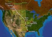 Oil Sands Pipelines