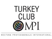 MPI TURKEY CLUB