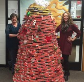 IMC Book Tree