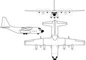Aircraft Capabilities