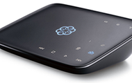 Ooma Device