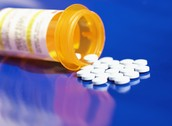 Use anti-inflammatory painkillers or NSAIDS