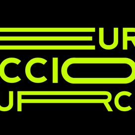 Euroaccion Murcia profile pic