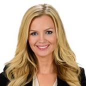 Carolina Caldwell, Realtor & Market Specialist