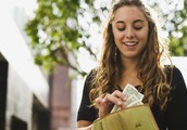 Créer votre profile, rencontrer de bons clients et commencer à gagner de l'argent