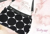 Learn about the August Special for Thirty One