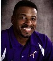 Coach Morris