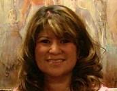 Please contact Liz M Robles