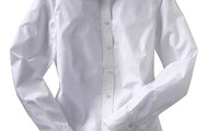 """""""Starched white Shirts""""(10-11)"""