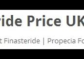 Finasteride Price Comparison
