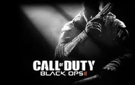 I will play Black Ops 2