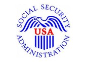 How do Privyists feel about social security?