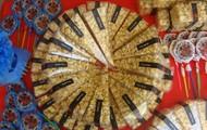 Kits de Conos de Acetato y Paletas , todo personalizado