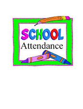 Attendance Reminder