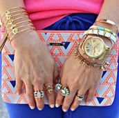 Mix and Match your Jewels