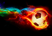 All about the soccer club