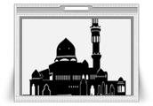 Obtenir notre mosquée à Thiais !
