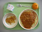 http://www.seriouseats.com/2013/12/gross-school-lunch-record-meat-eating-food-policy-roundup.html