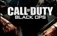 Top 5 video games
